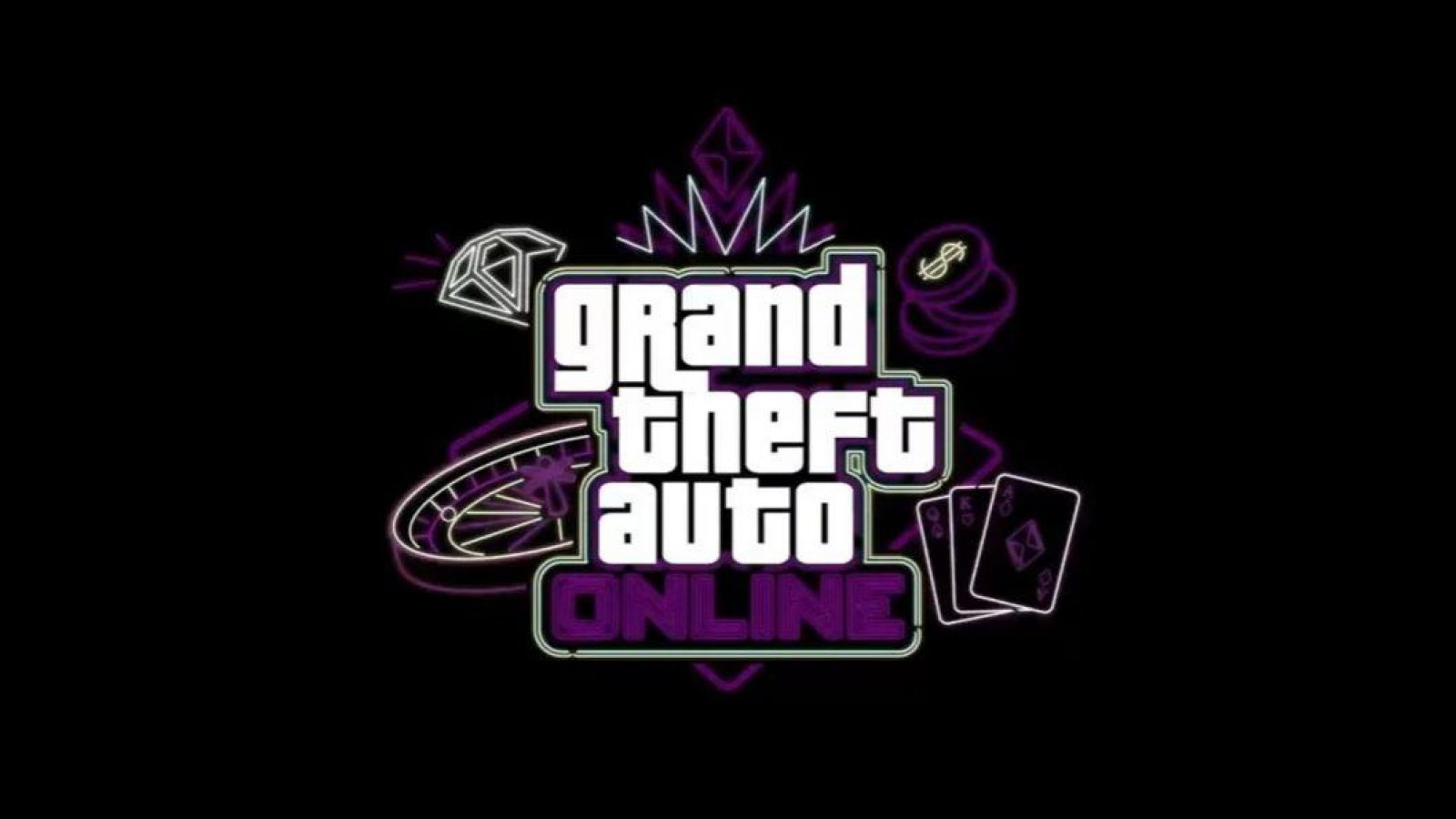 Buy and Sell GTA 5 Modded Accounts | Cheap GTA V Accounts | IGVault