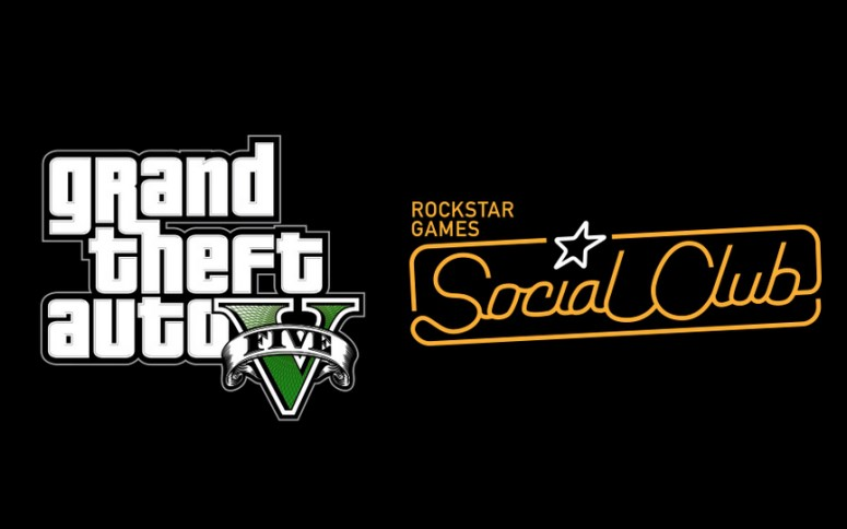 Rockstar Roblox Id Gta V Online Rockstar 700 Money 6 Lvl Online L Any Country L Full Access